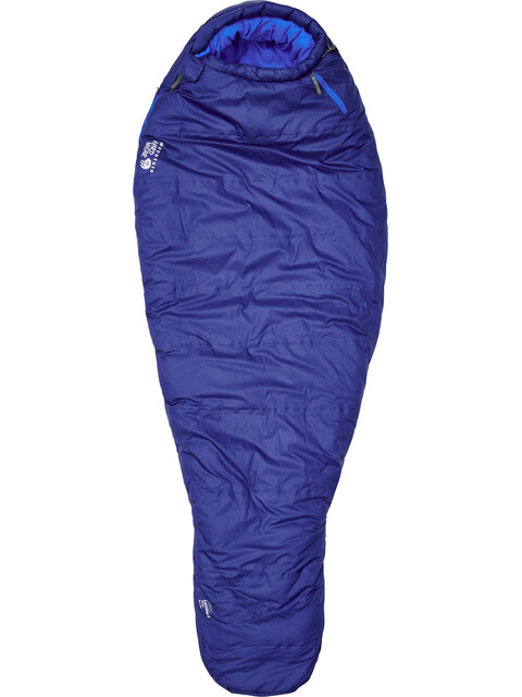 Mountain Hardwear Lamina Z Torch - Sac de couchage - bleu